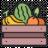 Beli buah di Pasar20.com