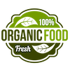 Beli bahan pangan di Pasar20.com