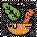 Beli sayur di Pasar20.com