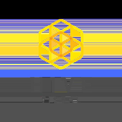 hive-visual
