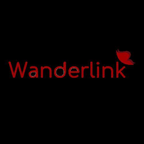 wanderlink